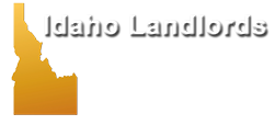 Idaho Landlords